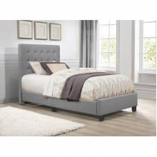 1661GYT-1 Twin Bed in a Box
