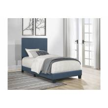 1660BUET-1 Twin Bed in a Box