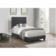 1660BKT-1 Twin Bed in a Box