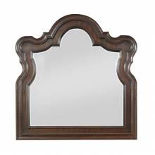 1603-6 Mirror