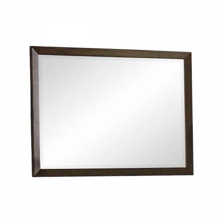 1600-6 Mirror