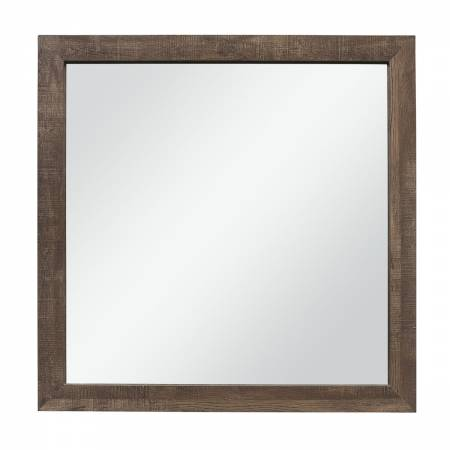 1534-6 Mirror