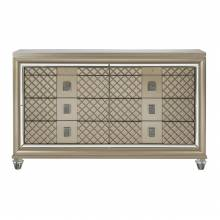 1515-5 Dresser