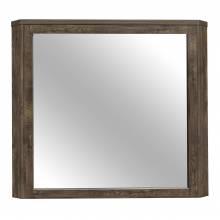 1509-6 Mirror