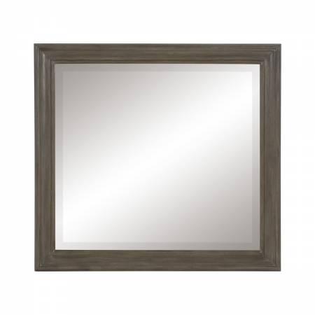 1506-6 Mirror