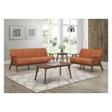 1138RN*2 2PC SETS Sofa + Love Seat