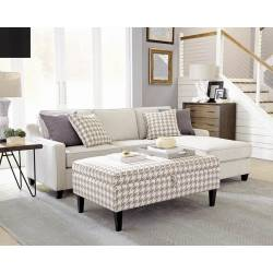 501840 SECTIONAL