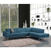 632 - Blue RAF Sectional