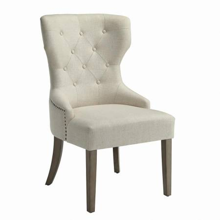 104507 DINING CHAIR