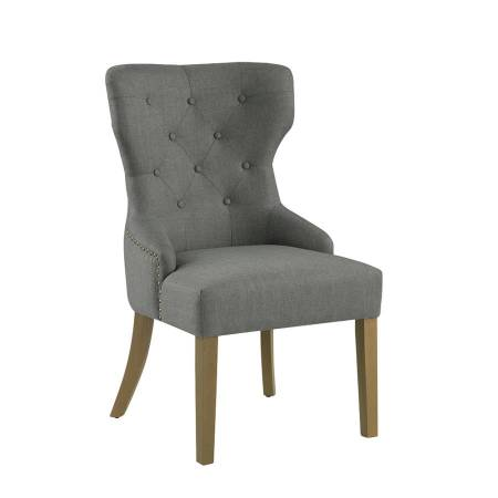 104537 DINING CHAIR