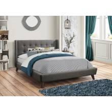 301061F FULL BED