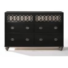 "Ulrik Collection 27075 59"" Dresser"