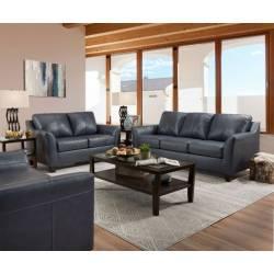 55785+55786+55787 3PC SETS Cocus Sofa + Loveseat + Chair
