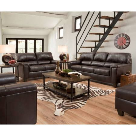 55765+55766+55767 3PC SETS Phygia Sofa + Loveseat + Recliner