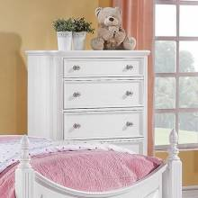 Athena 30012 Chests - 5 Drawers