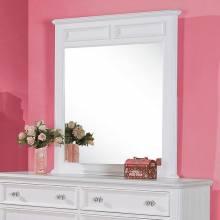 Athena 30010 Dresser Mirror