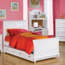 Athena 30005T Twin Bed