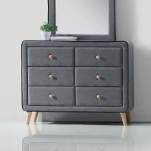 Valda 24525 Dresser