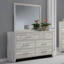 Shayla 23985 Dresser