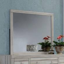 Shayla 23984 Dresser Mirror