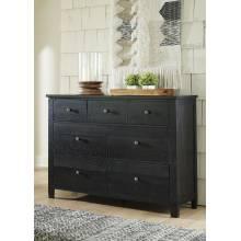 B746 Noorbrook Dresser