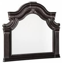 B342 Banalski Bedroom Mirror