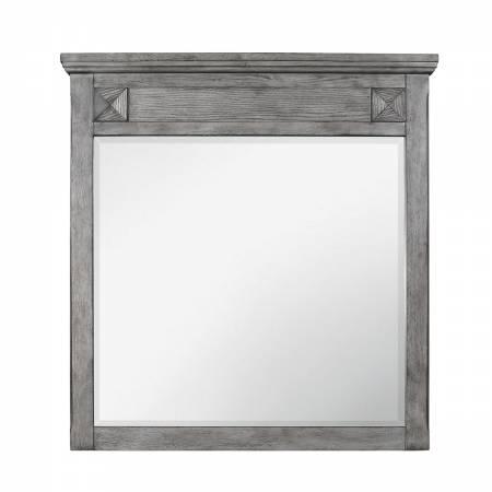1516-6 Mirror Mayodan