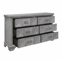 1516-5 Dresser Mayodan
