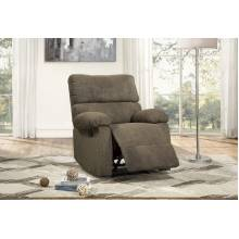 9520BR-1 Reclining Chair Oswald