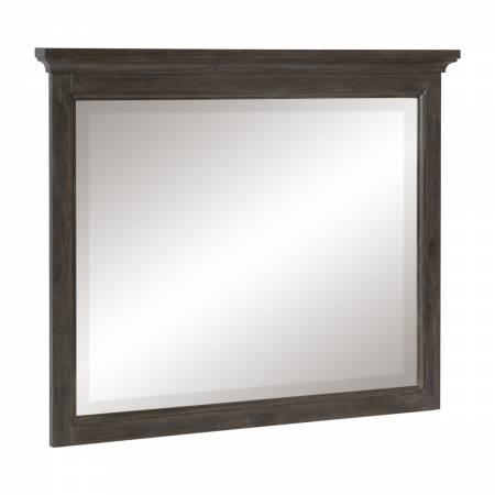 1513-6 Mirror Sandpoint