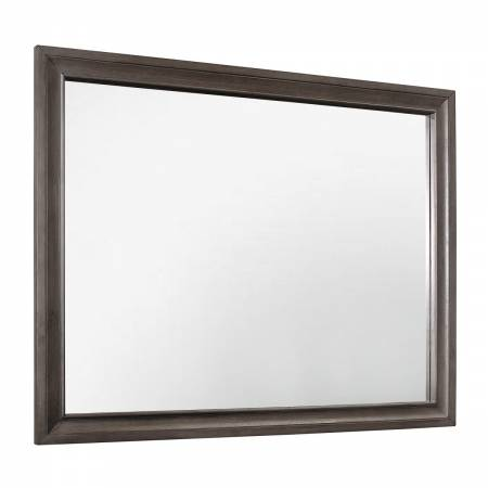 1505-6 Mirror Luster
