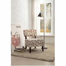 1191F5S Accent Chair Orson