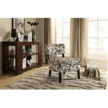 1191F2S Accent Chair Orson