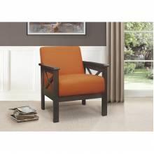 1105RN-1 Accent Chair Herriman