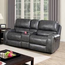 CM6950GY-LV WALTER LOVE SEAT