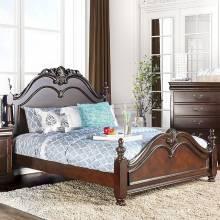 CM7260-Q MANDURA Queen BED