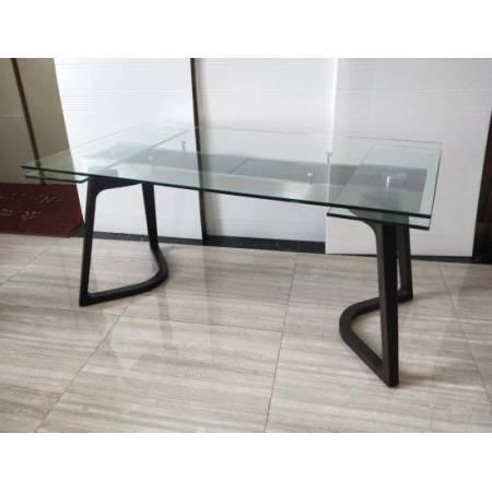 105131 DINING TABLE