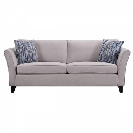 9825MS-3* Sofa Barberton
