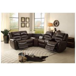 8411-SEC Sectional Seating-Palmyra