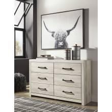 B192 Cambeck Dresser