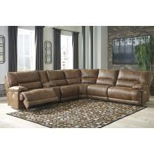 55801 Thurles Sectionals 1