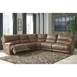 55801 Thurles Sectionals