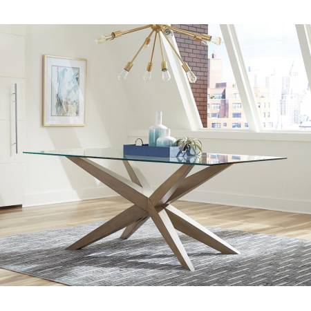 105151 DINING TABLE