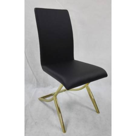 105172 DINING CHAIR