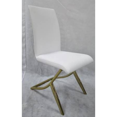 105171 DINING CHAIR