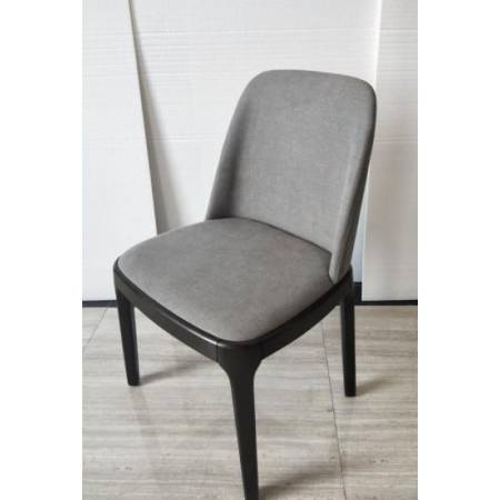 105132 DINING CHAIR