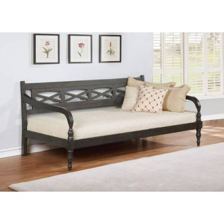 302381 DAYBED