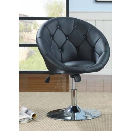 102580II ACCENT CHAIR