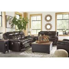 U33601 Lockesburg 3PC SETS Reclining Power Sofa + Reclining Power Loveseat + Power Rocker Recliner