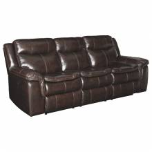 U33601 Lockesburg Reclining Sofa